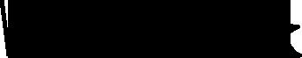 VISAGE oak