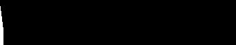 VISAGE GINZA